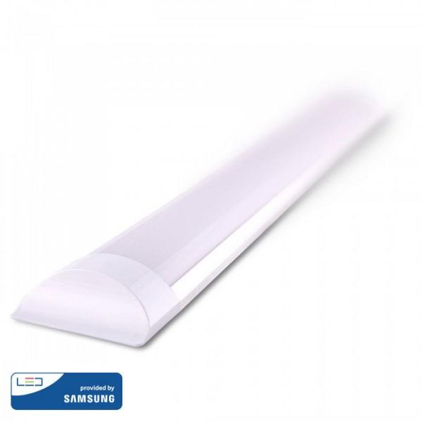 Corp De Iluminat Cu LED 40W CI...
