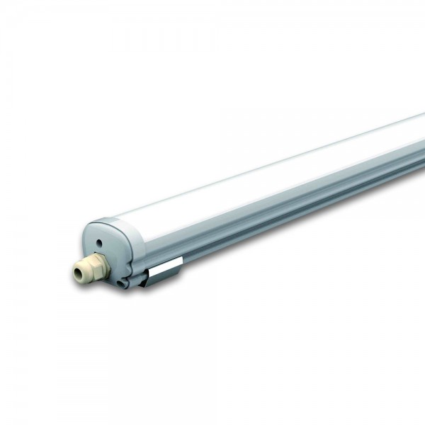Corp Iluminat etans cu LED G-S...