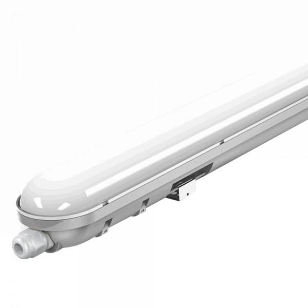 Corp de iluminat etans cu LED 60W CIP SA...