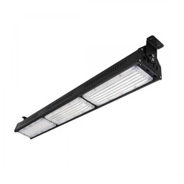 Lampa liniara LED industriala 150W CIP SAMSUNG 120lm/W Alb Neutru 100 grade