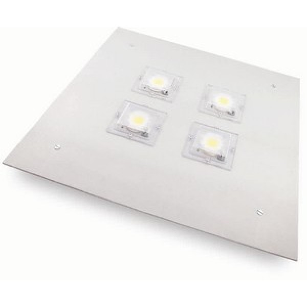 Corp iluminat LED 115W Dorado ...