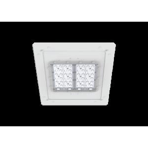 Corp iluminat LED 10...