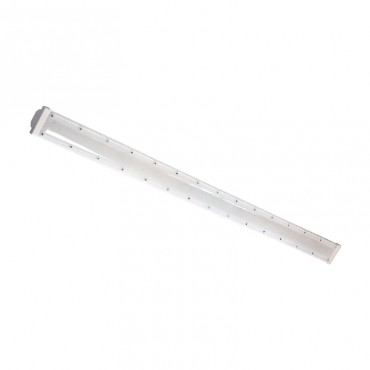 Corp iluminat liniar LED Atria 5M 1500mm 50W