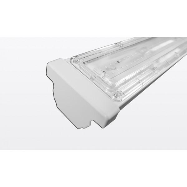 Corp iluminat LED Atria 4M 42W