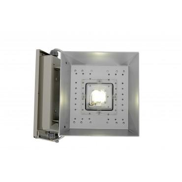 Proiector LED Castor 1M 40W