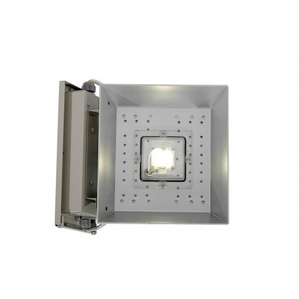 Proiector LED Castor 1M 30W