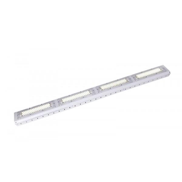 Corp iluminat LED Corona 4M 40W