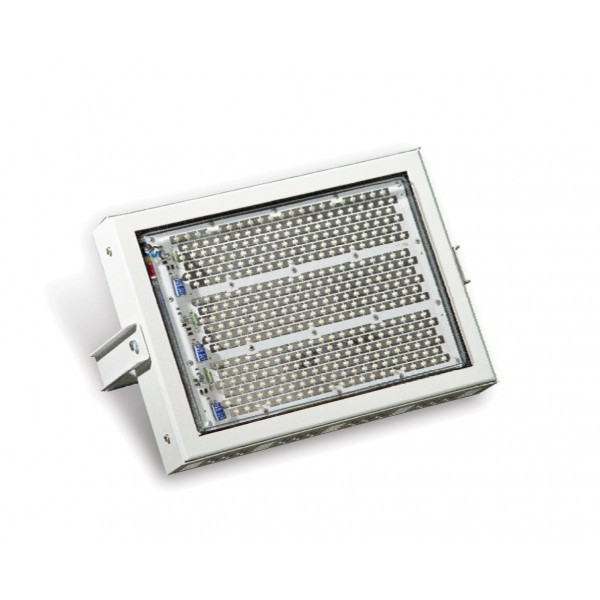 Proiector LED Fornax 52W
