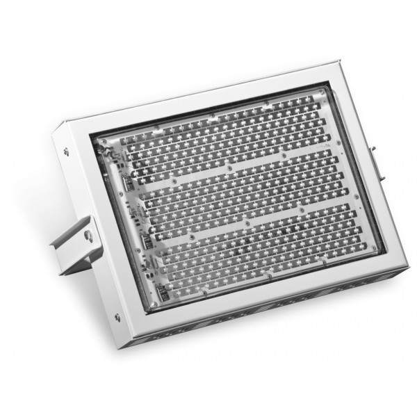 Proiector LED Fornax 36W