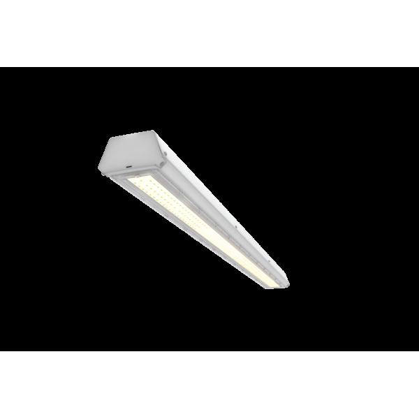 Corp iluminat liniar LED etans Gemma 4M 1200mm 40W