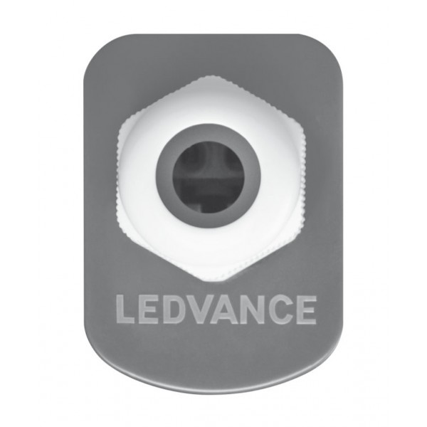 Corp Iluminat etans cu LED 36W 1200mm LEDVANCE SLIM VALUE Alb Rece