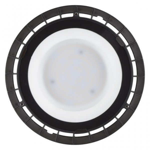 Lampa industriala LED 100W 100 de grade LEDVANCE Value Alb Neutru