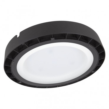 Lampa industriala LED 200W 100 de grade LEDVANCE Value Alb Neutru