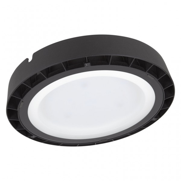 Lampa industriala LED 200W 100 de grade LEDVANCE Value Alb Neutru