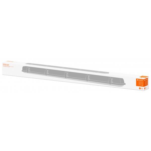 Corp Iluminat etans cu LED 21W 120cm LEDVANCE Alb Neutru