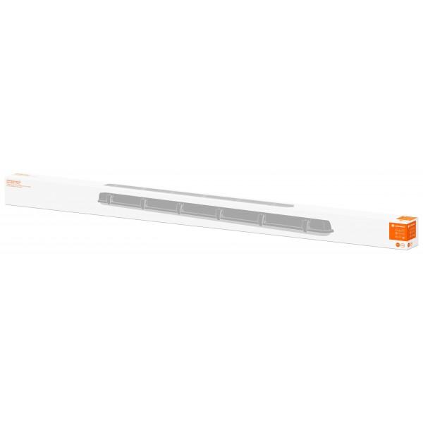 Corp Iluminat etans cu LED 55W 150cm LEDVANCE Alb Rece