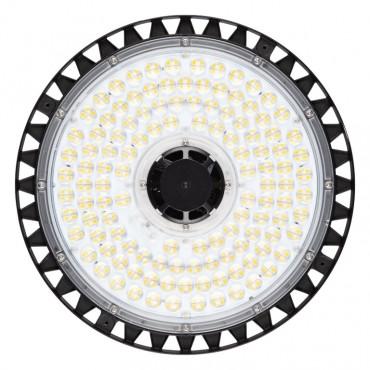 Lampa industriala LED 210W 70 de grade LEDVANCE