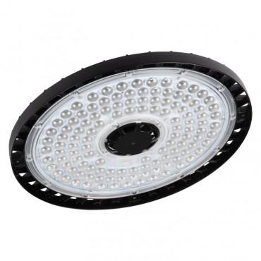 Lampa industriala LED 190W 70 de grade LEDVANCE