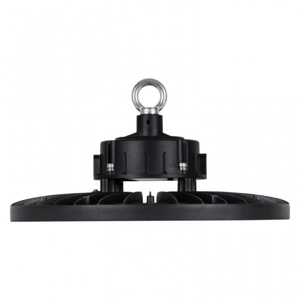 Lampa industriala LED 155W 110 de grade LEDVANCE