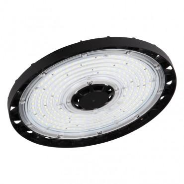 Lampa industriala LED 93W 110 de grade LEDVANCE