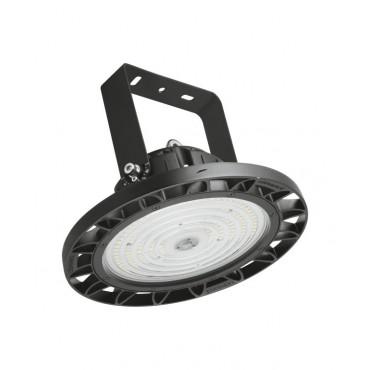 Lampa industriala LED 200W 110 de grade LEDVANCE Alb Neutru