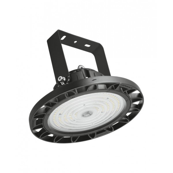 Lampa industriala LED 200W 110...