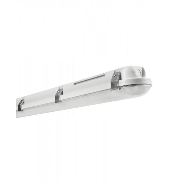 Corp Iluminat etans cu LED 39W 120cm LEDVANCE Alb Neutru