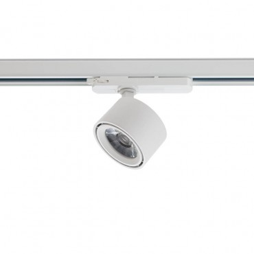 Proiector LED 28W pe sina XTORCH 36 grade UGR<10