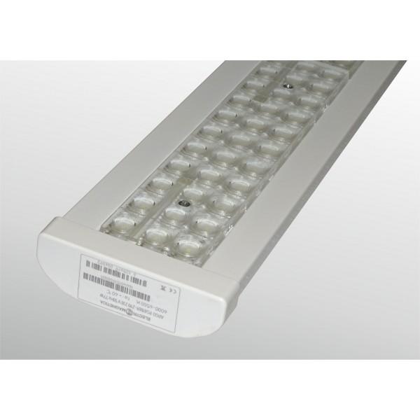 Corp iluminat liniar LED Argo 1700 70W