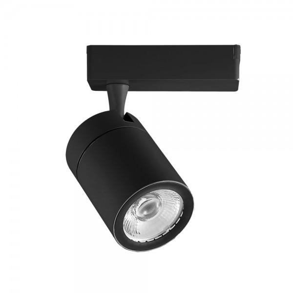 Proiector LED 35W pe sina Corp...