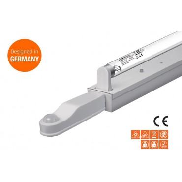 Lampa sterilizare UV 36W AirZing 5040 PRO OSRAM cu senzor
