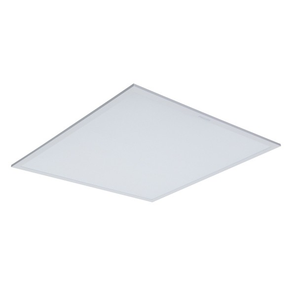 Panoul LED 34W 600x600mm PHILI...