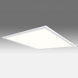 Panou LED 40W 600x60...