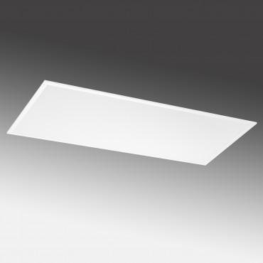 Panou LED 40W 1200x300mm SCHRACK TRINITY LANO Alb Neutru