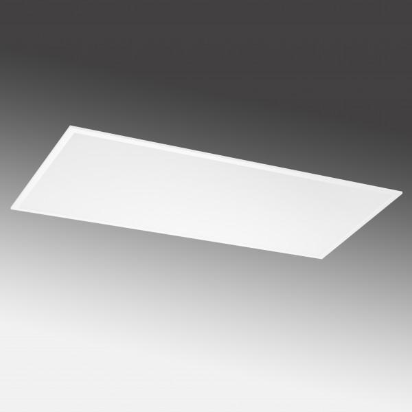 Panou LED 40W 1200x300mm SCHRA...