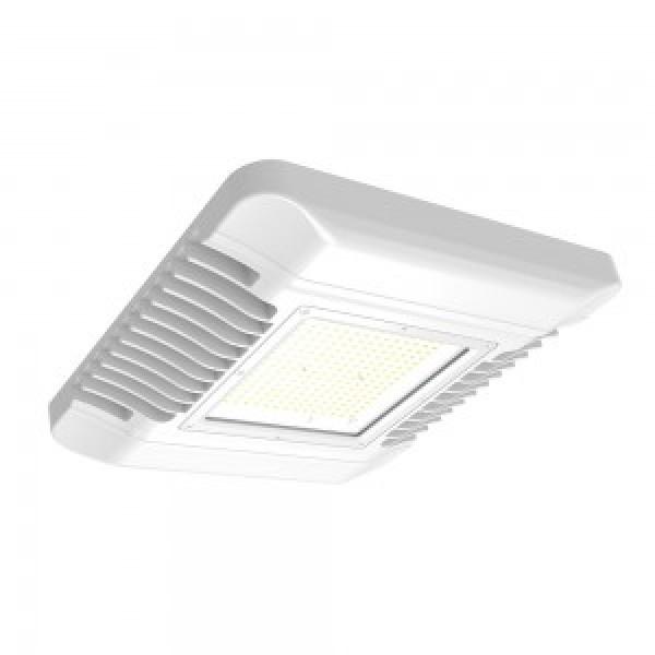 Corp iluminat LED 150W pentru copertina ...