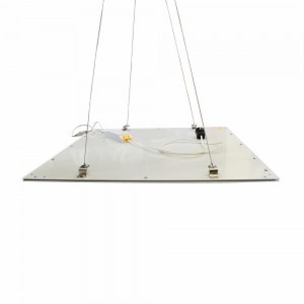 Kit pentru montaj suspendat panouri LED