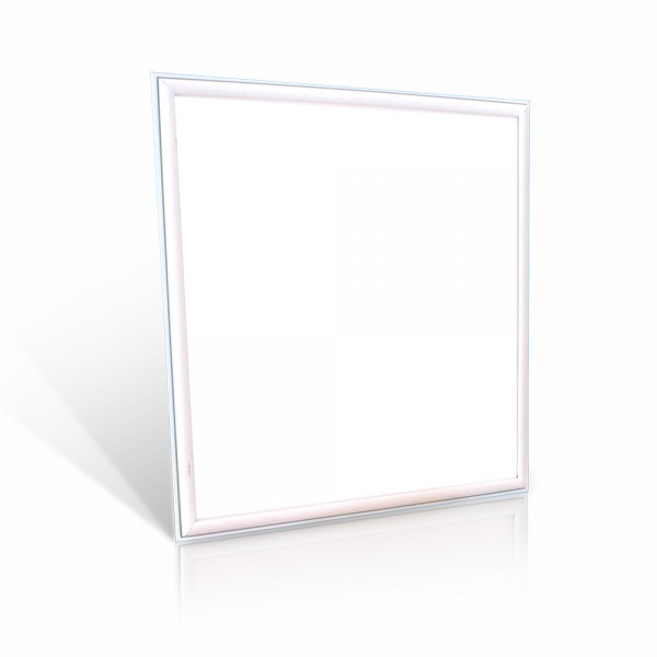 Panou LED 29W 600x600mm Alb Re...