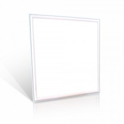 Panou LED 29W 600x600mm Alb Neutru