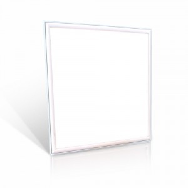 Panou LED 29W 600x600mm Alb Rece...
