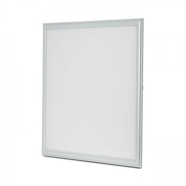 Panou LED 36W 600x600mm 3 in 1...