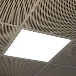 Panou LED 25W Evolut...