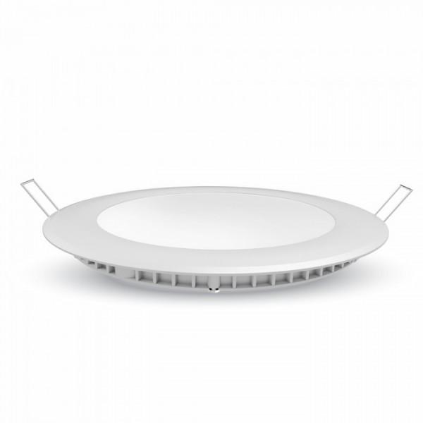Panou LED 6W Premium Cip SAMSU...