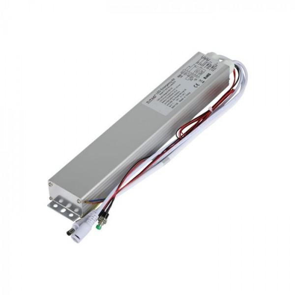 Kit de emergenta pentru panouri LED max 24W