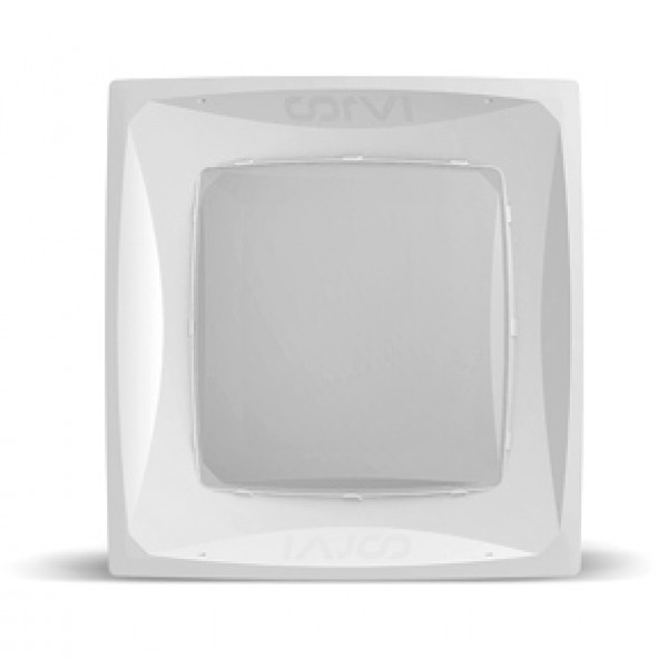 Panou LED 36W 2X2 Corvi Dimabil Alb Rece