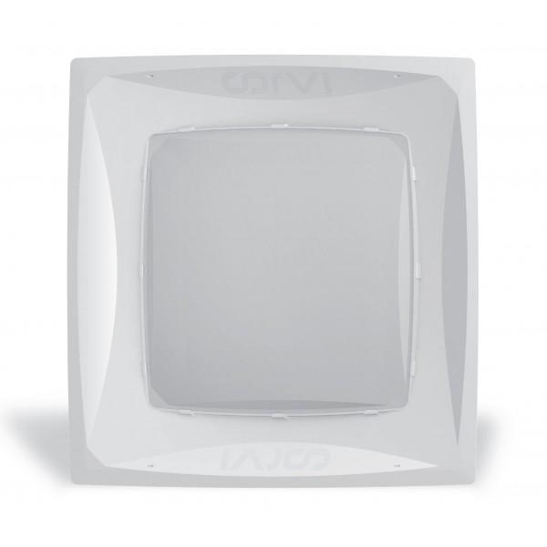 Panou LED 36W 2X2 Corvi Dimabil Alb Cald