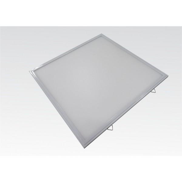 Panou LED 600x600mm Atlas 30W