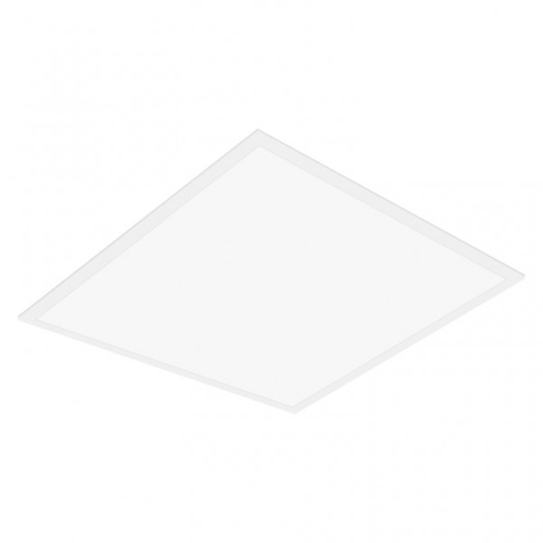 Panou LED 36W 600x600mm LEDVANCE Alb Neutru