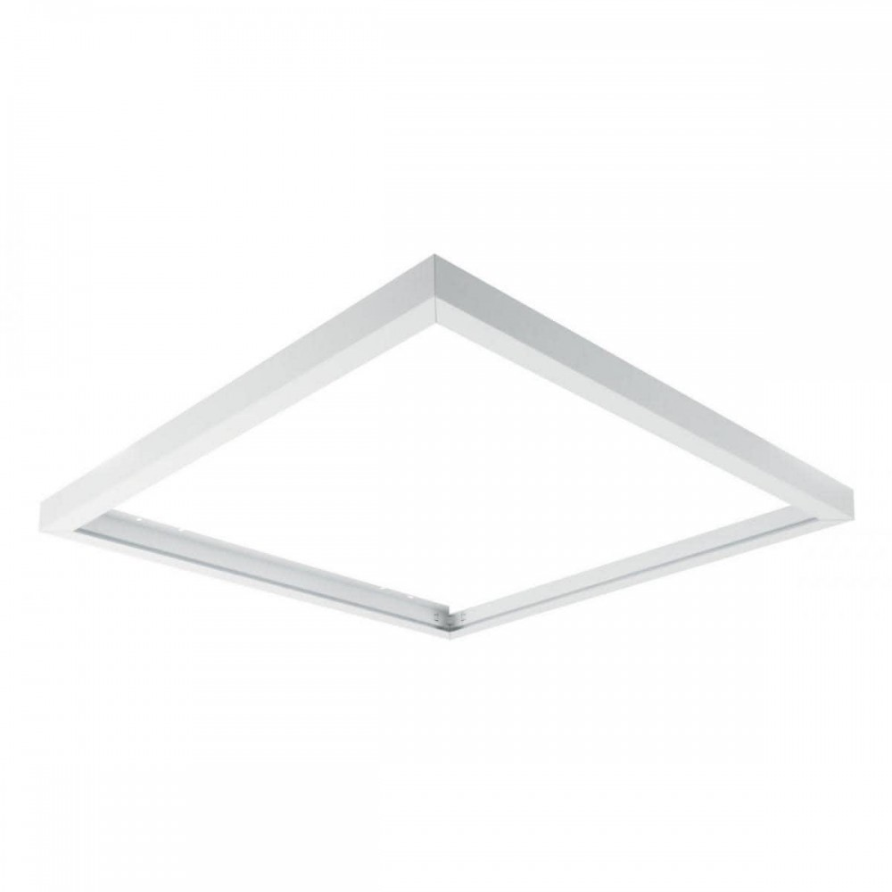Kit pentru montaj aparent panouri LED 600x600mm LEDVANCE