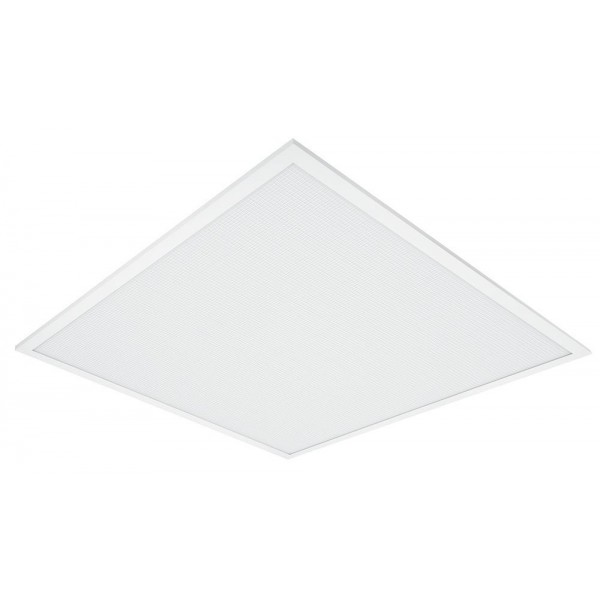 Panou LED 40W 600x600mm Osram Alb Rece